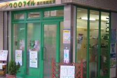 takaishi1