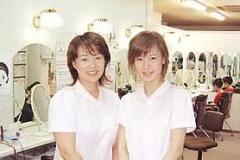 uehonmachi2